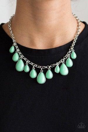 Necklaces1695