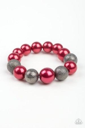 Bracelets1184