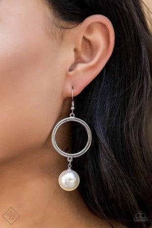 Earrings1411