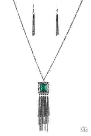 Necklaces912