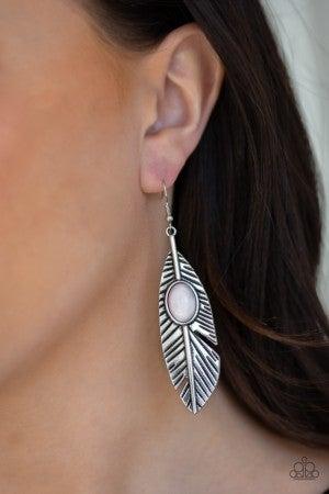 Earrings1171