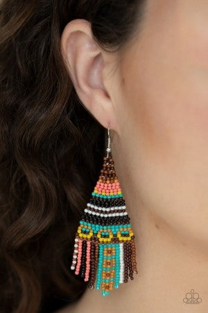 Earrings1325