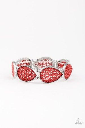 Bracelets1149
