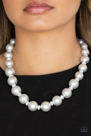 Necklaces1606