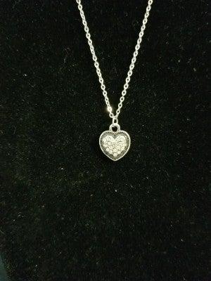 Necklaces185