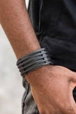 Bracelets1048