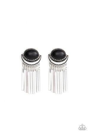 Earrings1307