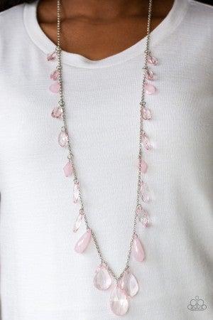 Necklaces1748