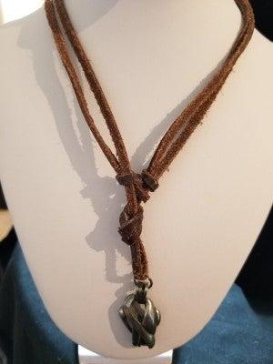 Necklaces411