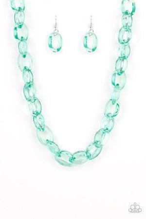 Necklaces964