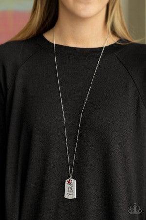 Necklaces1346