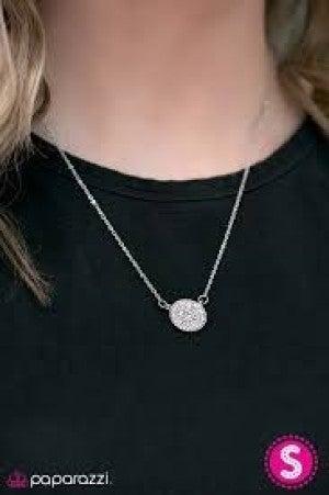Necklaces176