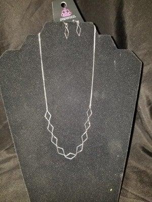 Necklaces184