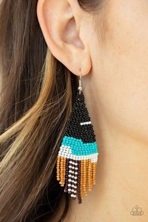 Earrings1414