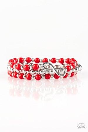 Bracelets1202