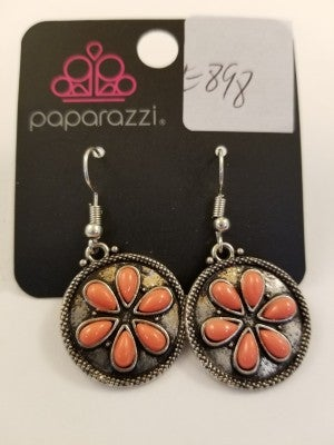 Earrings898