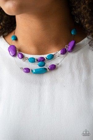 Necklaces1706