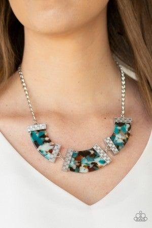 Necklaces1572