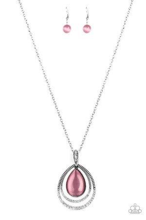 Necklaces1646