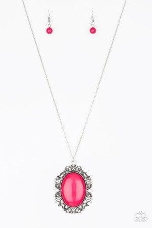 Necklaces1649