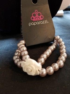 Bracelets438