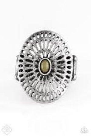 Rings419