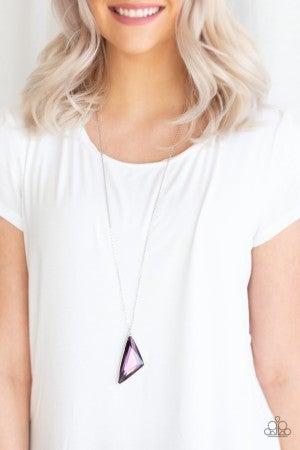 Necklaces1703