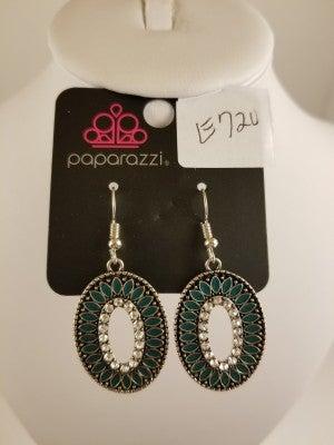 Earrings720