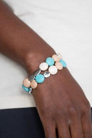 Bracelets1235