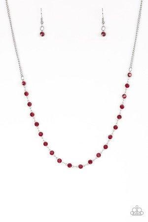 Necklaces1051