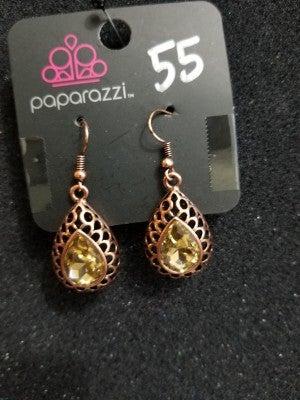 Earrings55