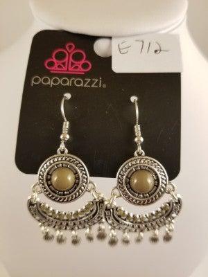 Earrings712
