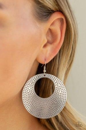 Earrings1326
