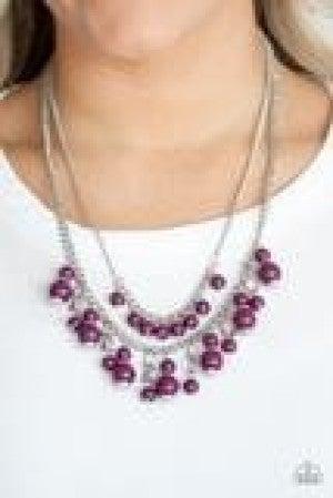 Necklaces1591
