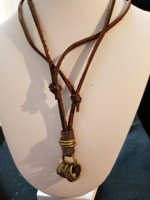 Necklaces445