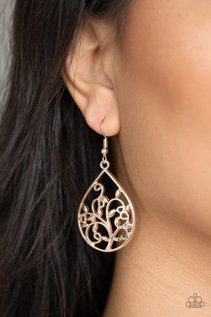 Earrings1344