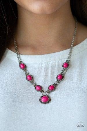 Necklaces1796