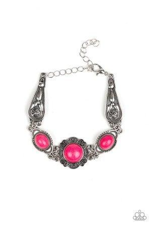 Bracelets1251