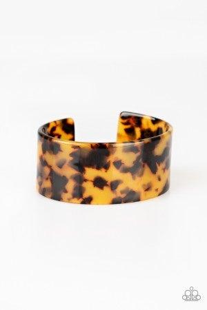 Bracelets1082