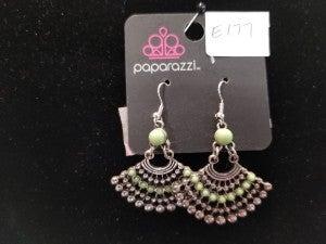 Earrings177