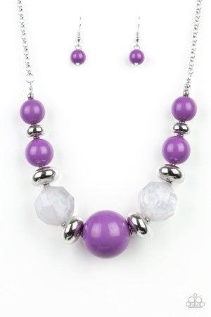 Necklaces1211