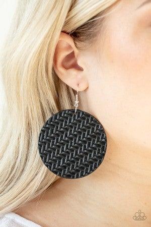 Earrings1422