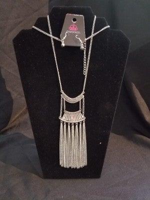 Necklaces191