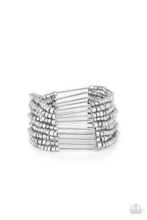 Bracelets142