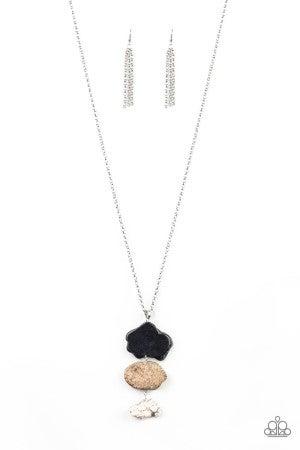 Necklaces1566