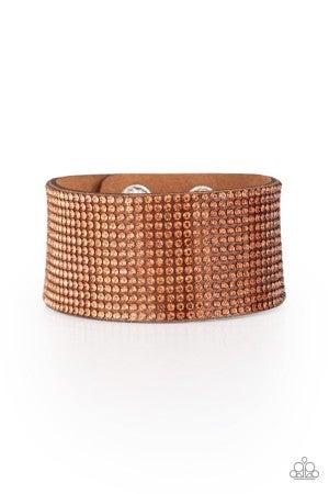 Bracelets 1034