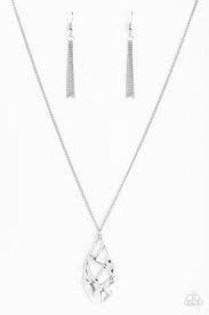 Necklaces182
