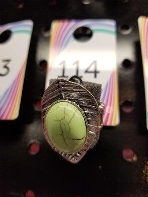 Rings114