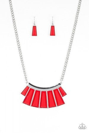 Necklaces1514