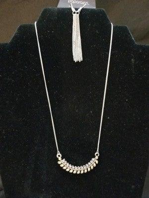 Necklaces96